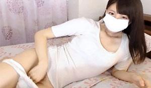 人妻熟女ライブチャット★グラン